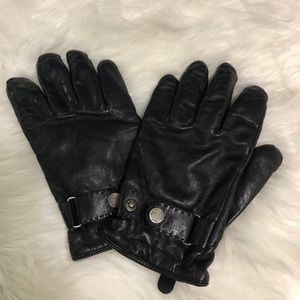 Polo Ralph Lauren Gloves